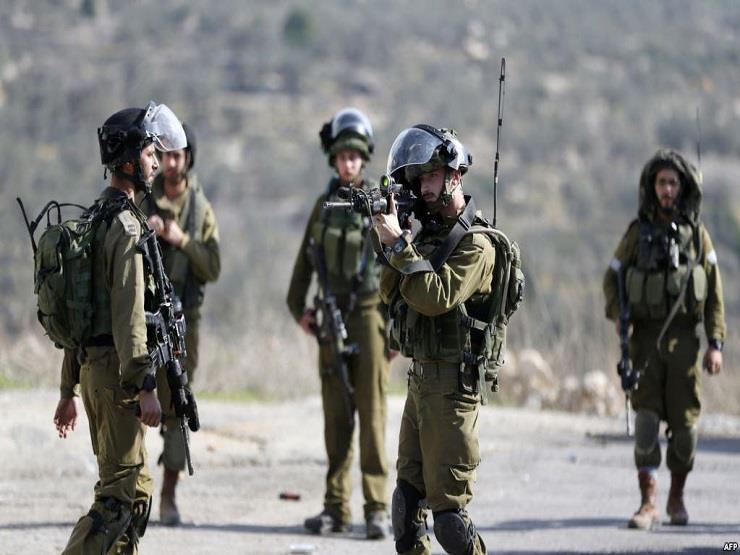 المغرب يدين إطلاق الاحتلال الإسرائيلي النار على الفلسطينيين