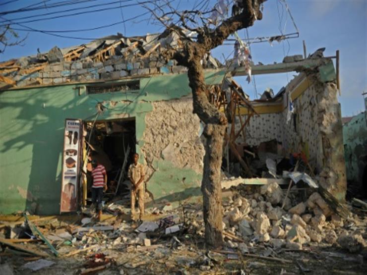 الأمم المتحدة تمدد مهمة قوة الاتحاد الأفريقي في الصومال...مصراوى