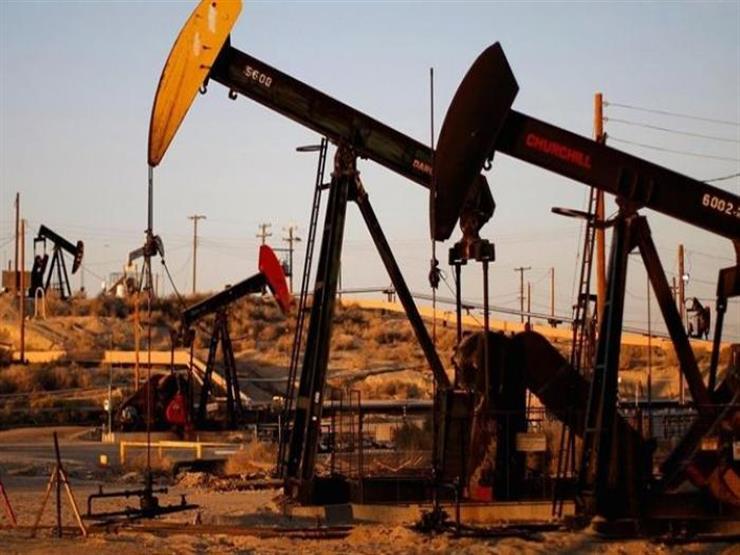 البترول يسجل 80 دولارا بسبب المخاوف المتعلقة بالمعروض الإيرا...مصراوى