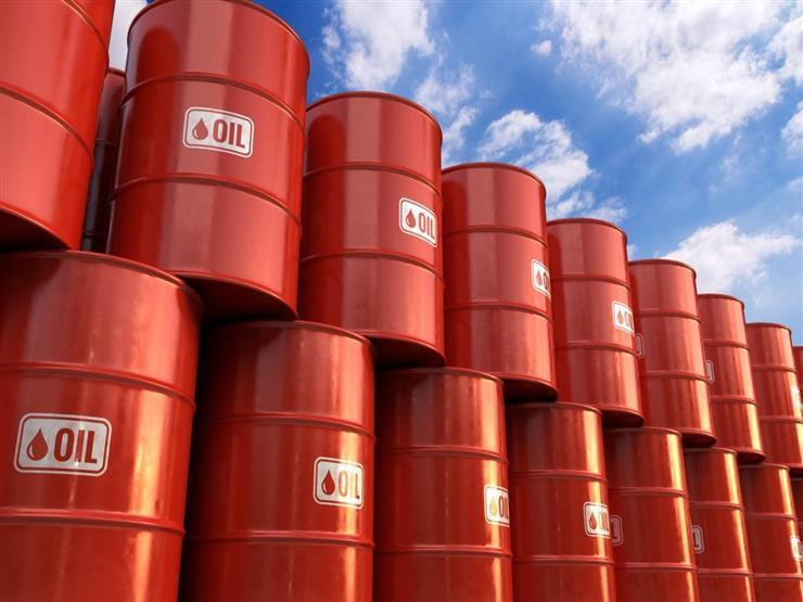 باركليز يرفع توقعاته لسعر البترول إلى 73 دولارا في 2018...مصراوى