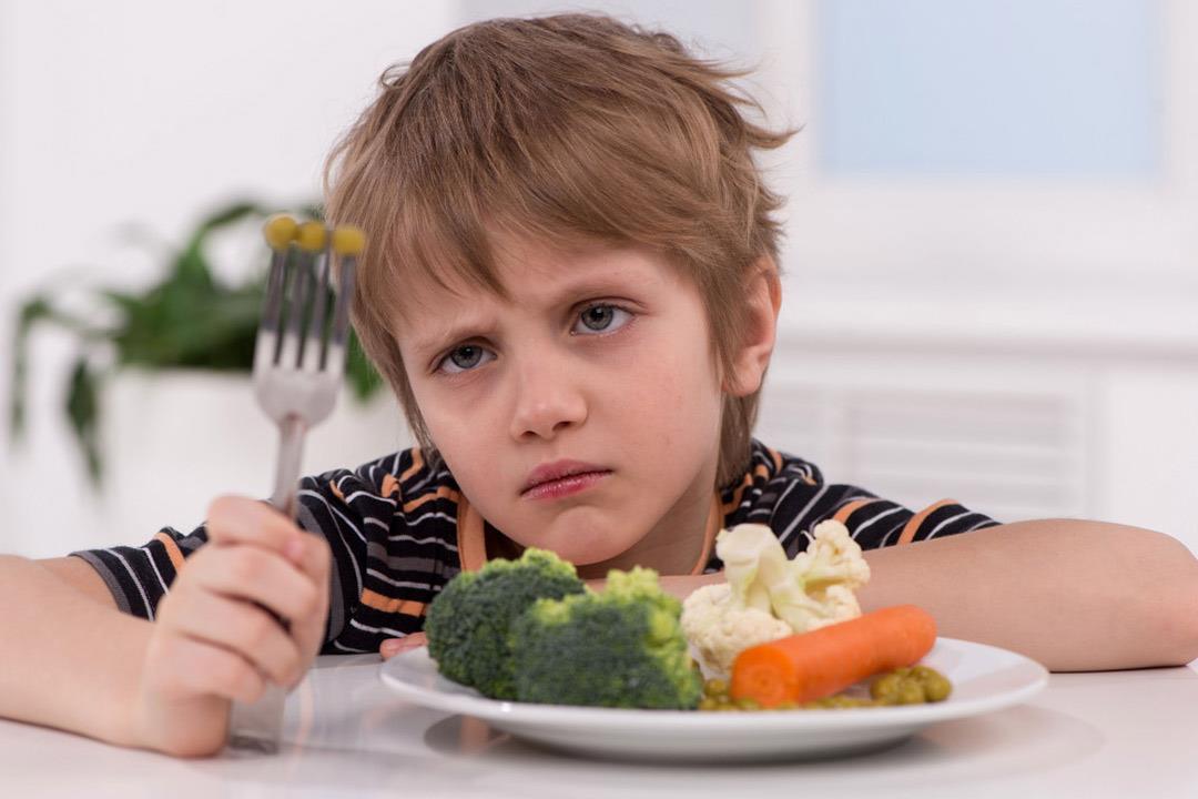 هل يصوم طفلك المريض بالأنيميا؟