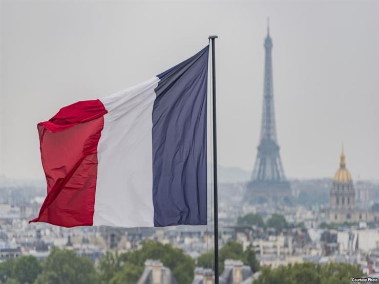 فرنسا تجمد أصول 3 أفراد و9 شركات بسبب  كيميائي سوريا ...مصراوى