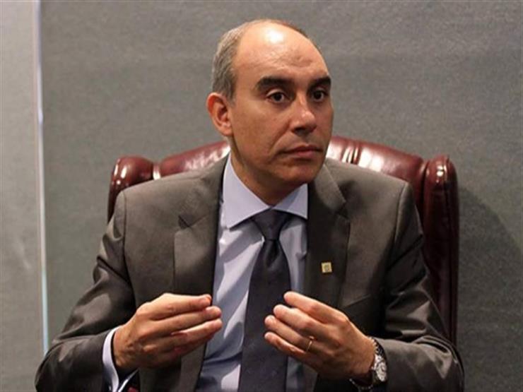 مصر تنجح في تمرير قرار أممي يشير لمساهمات منتدى شباب العالم في تناول قضاياهم