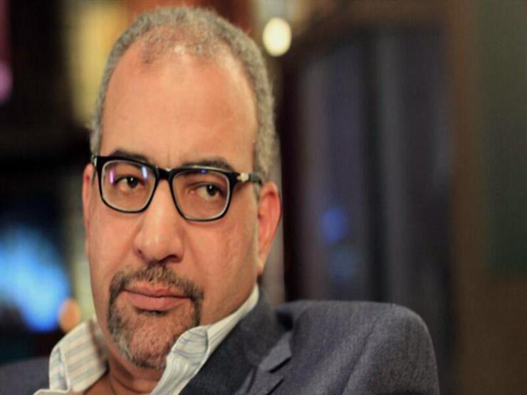"""بيومي فؤاد يرد على اتهامه بالإساءة للمحامين في """"روبع رومى"""""""