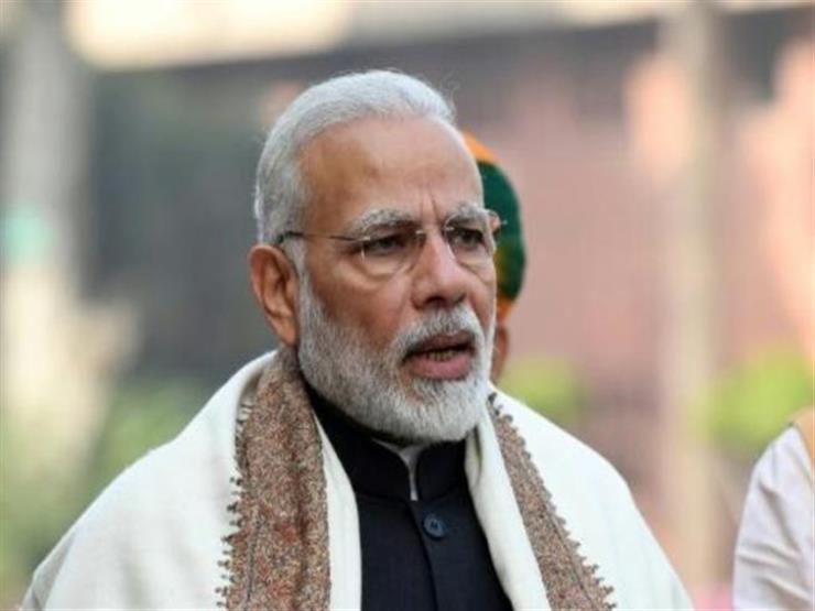 استطلاعات آراء الناخبين في الهند ترجح فوز ائتلاف مودي