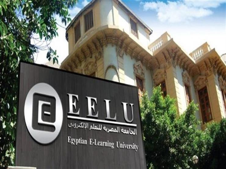 """""""الجامعة المصرية"""" تنظم مؤتمرا لتعميم مدارس STEM  في مصر والوطن العربي"""