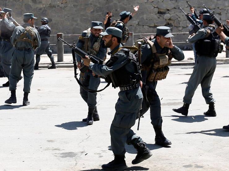إغلاق مئات المدارس جراء القتال العنيف في إقليم أفغاني...مصراوى