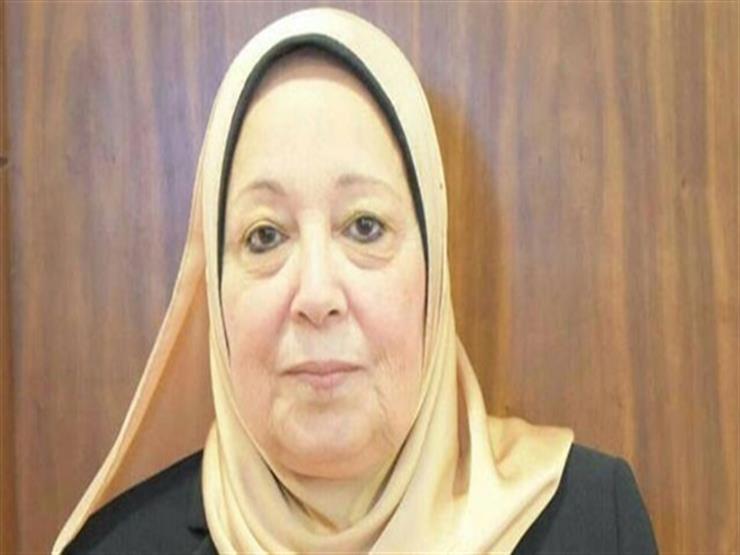 رئيس هيئة النيابة الإدارية تفتتح مقرًا جديدًا بمدينة شرم الشيخ