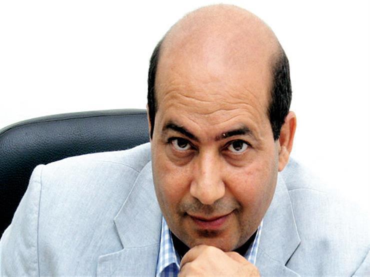 بالفيديو- طارق الشناوي:  رامز تحت الصفر  لعبة متفق  عليها...مصراوى