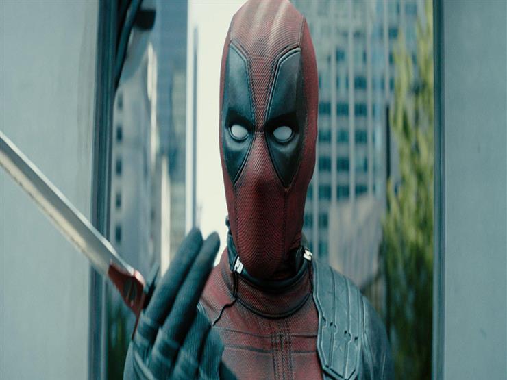 """فيديو..""""Deadpool 2"""" يحقق 300 مليون دولار عالمياً بأسبوع عرضه الأول"""