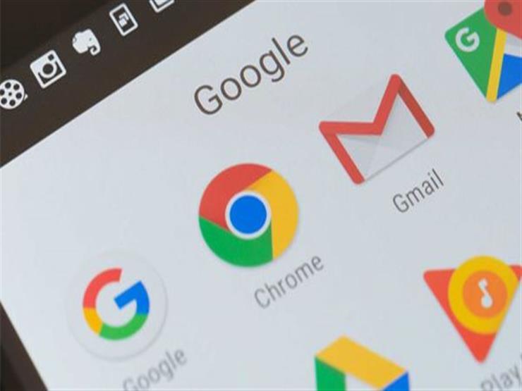 ثغرة في  جوجل كروم  و فايرفوكس  و سكايب  تفتح الباب لسرقة بي...مصراوى