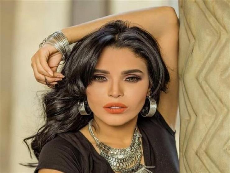 """أمينة: """"شاركت في مقلب رامز جلال وأنا حامل علشان السبوبة متضيعش"""" - فيديو"""