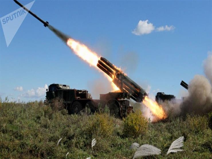 سلاح سوريا العجيب الذي جعل دمشق تنام في هدوء...مصراوى
