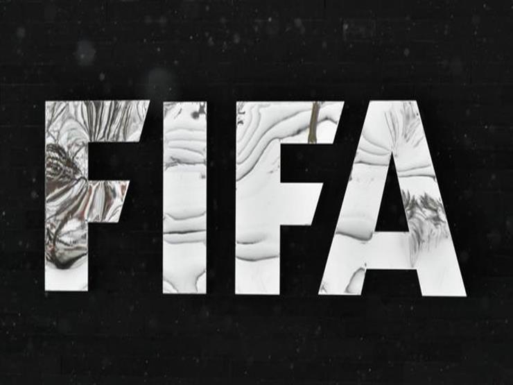 رئيس الاتحاد الدولي يعلن زيادة فرق كأس العالم للأندية