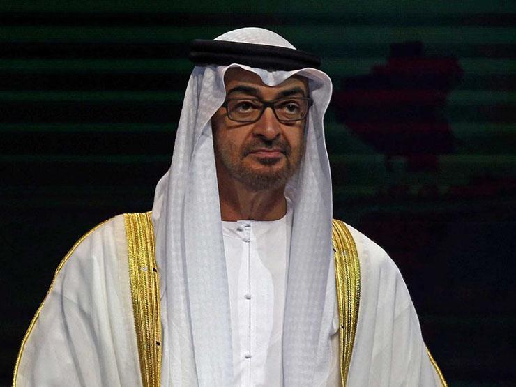 الإمارات تؤكد دعمها للسودان في كل ما يحفظ أمنه واستقراره