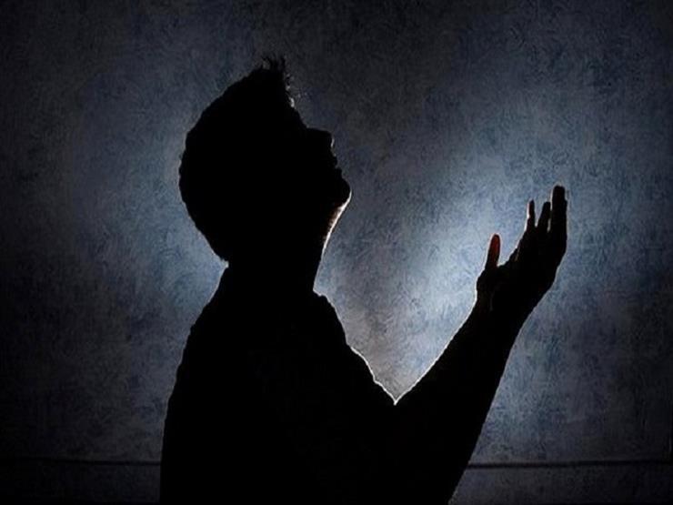 صورة كما تدين تدان فهل يعاقبني الله في أولادي؟.. البحوث الإسلامية