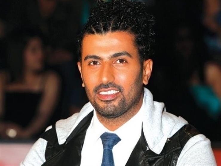 """محمد سامي يكشف عن مخرج مشهد """"إعدام حمزة"""" في """"ولد الغلابة"""""""