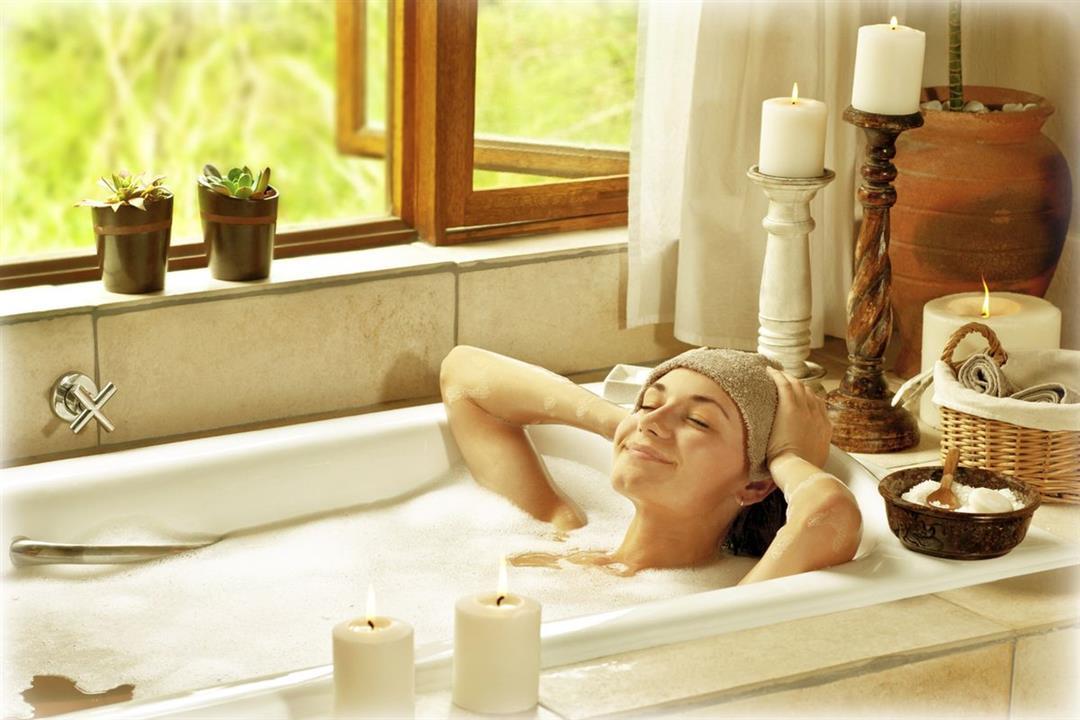 فوائد حمام الشوفان لعلاج الجلد.. كيف نستفيد منه؟