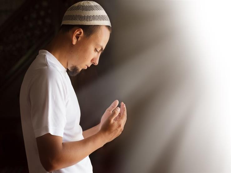 دعاء 8 رمضان.. من روائع الدعاء