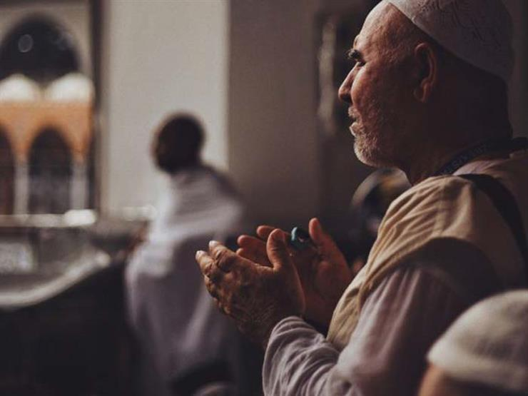 دعاء 10 رمضان .. من روائع الدعاء