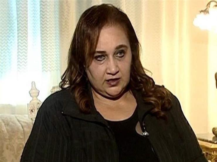 """بالفيديو - ماجدة خيرالله: لهذا السبب تواصلت مع """"الجزيرة"""".. ووفد الفنانين ليس قوى ناعمة"""