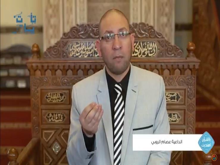 """تأملات في آيات: """"في اي ليلة أنزل القرآن"""""""