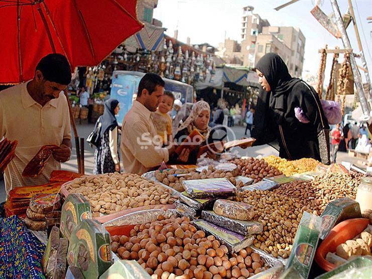 راح فين زمن الكرم؟ .. عادات شهر رمضان أكلتها نار الأسعار...مصراوى