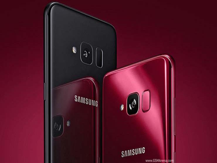 بالصور والأسعار والمواصفات.. 5 هواتف جديدة من سامسونج...مصراوى