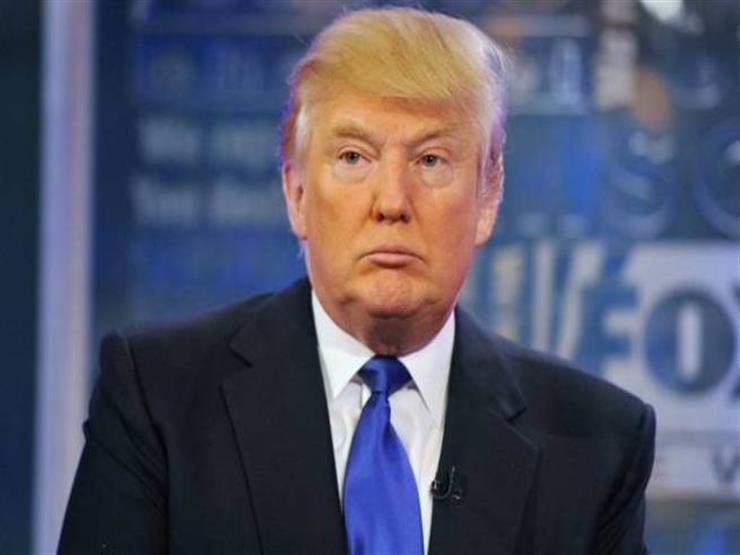 ترامب لزعيم كوريا الشمالية: أتمنى ألا نضطر إلى استخدام قدراتنا النووية