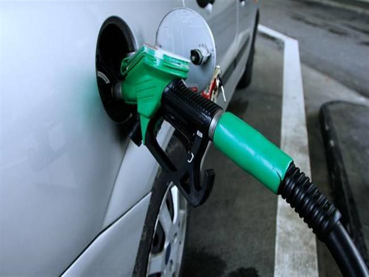 مصدر حكومي يكشف حقيقة زيادة أسعار الوقود غدًا