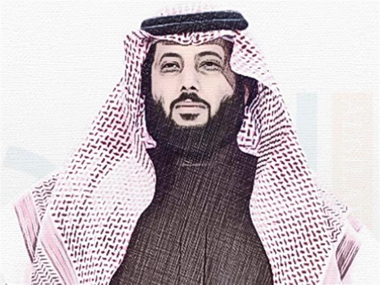 بالفيديو.. تركي آل الشيخ يصعّد أزمته مع مجلس الأهلي للنائب العام