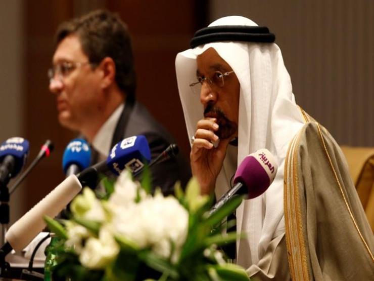 السعودية وروسيا مستعدتان لتخفيف قيود إنتاج البترول...مصراوى