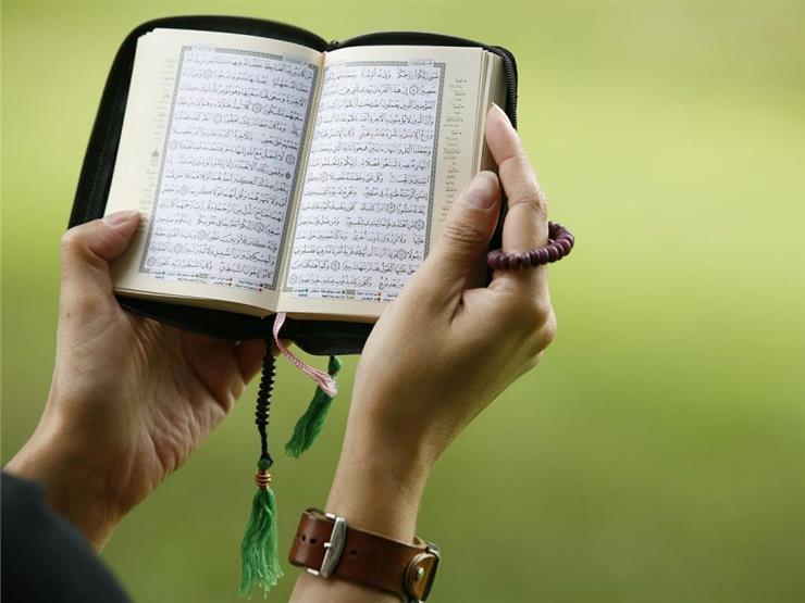 4 أمور تحدث للمجتمعين على قراءة القرآن