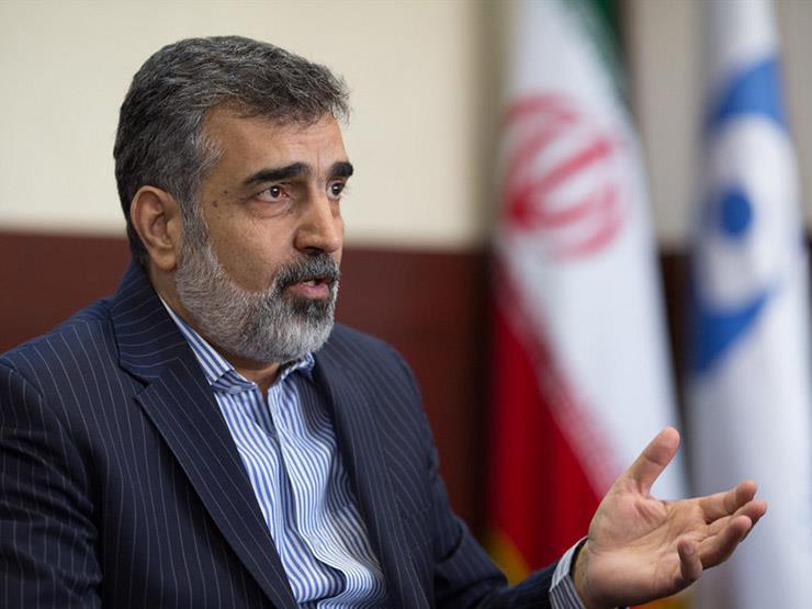 مسؤول إيراني: مهلة الشهرين الممنوحة للأوروبيين غير قابلة للتمديد