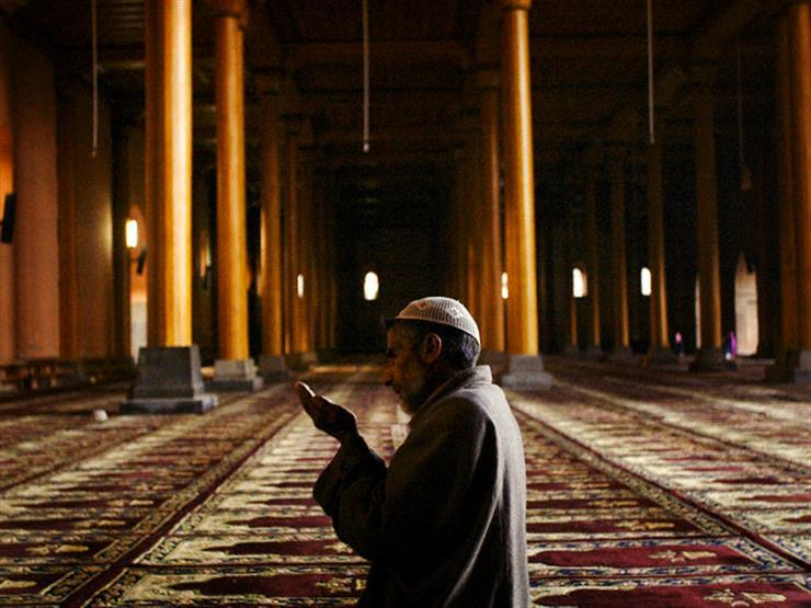 دعاء 12 رمضان .. من روائع الدعاء