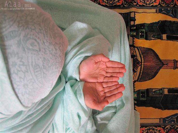 دعاء اليوم الخامس عشر من رمضان.. من روائع الدعاء
