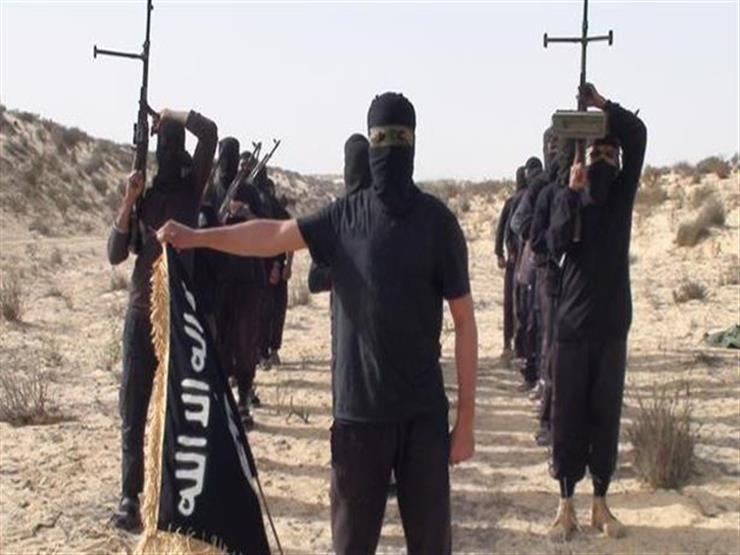 """الأمن الوطني يكشف.. كيف خطط """"أبوأيوب"""" لتجنيد عناصر """"ولاية سيناء""""؟"""