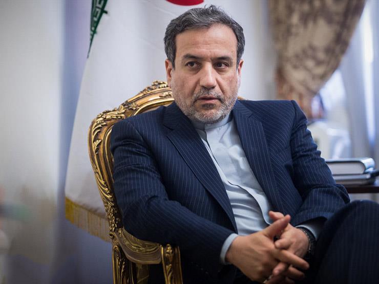 إيران ترد على عقوبات واشنطن الجديدة: سننسحب من الاتفاق النووي
