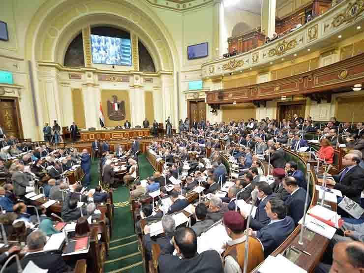 برلماني: تشكيل جماعة ضغط لتحويل الدعم إلى نقدي