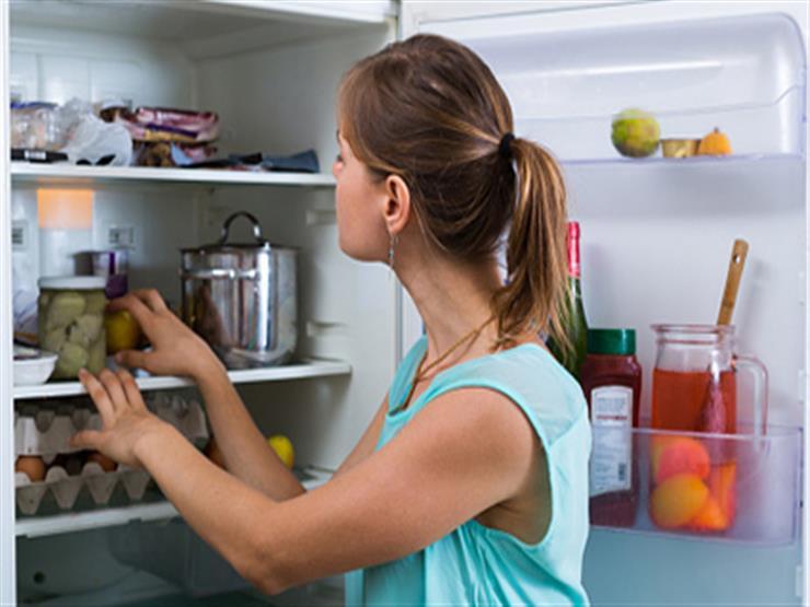 لتظل طازجة.. إليك الطرق الصحية لحفظ أبرز 8 أطعمة بمنزلك