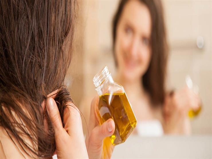 بخلاف الكريمات.. هذا الزيت يساعدك على العناية ببشرتك وشعرك