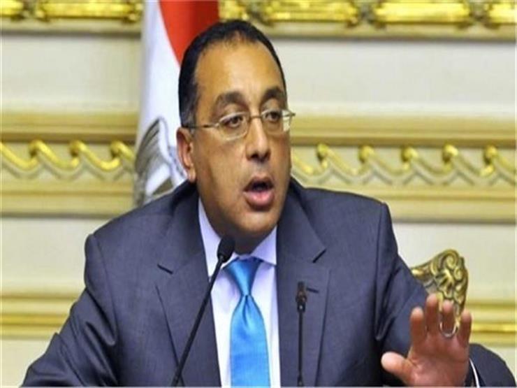وزير الإسكان: جار العمل حاليا لتطوير آخر منطقتين غير آمنتين بمحافظة دمياط