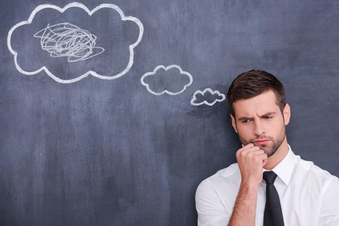 كيف تستخدم الإيحاء النفسي للتحكم في حياتك؟