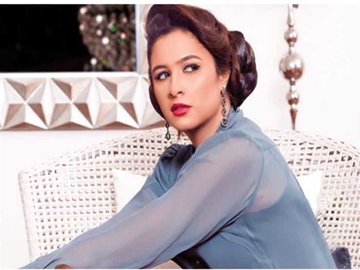 خاص  مؤلف مسلسل ياسمين عبدالعزيز يرد على تشابه الاسم مع مسلسل لبناني