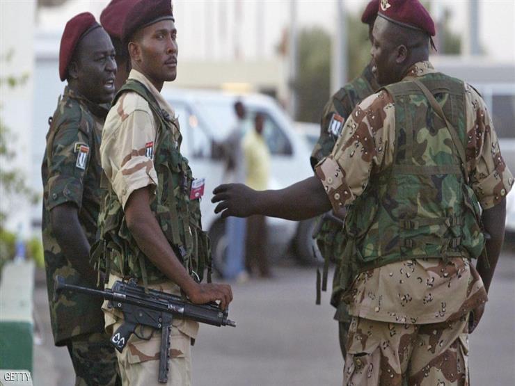 السودان: قتيلان من جراء اعتداء قوات الأمن على المعتصمين أمام قيادة الجيش