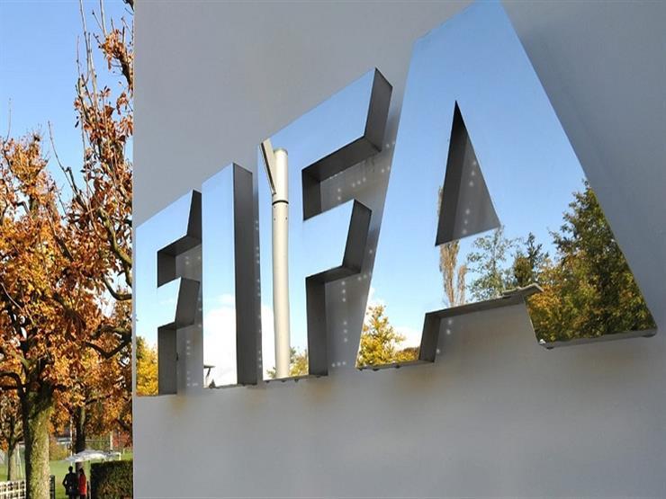 """""""الجنايني رئيسا"""".. الاتحاد الدولي يعتمد اللجنة الخماسية لإدارة اتحاد الكرة"""