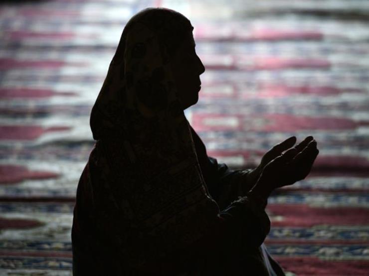 دعاء اليوم السادس والعشرين من رمضان.. من روائع الدعاء
