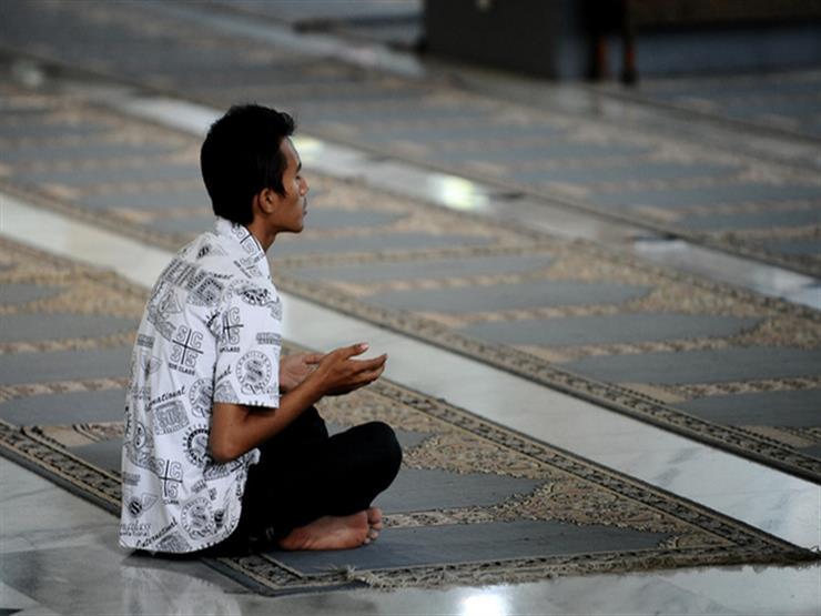 دعاء اليوم التاسع والعشرين من رمضان.. من روائع الدعاء