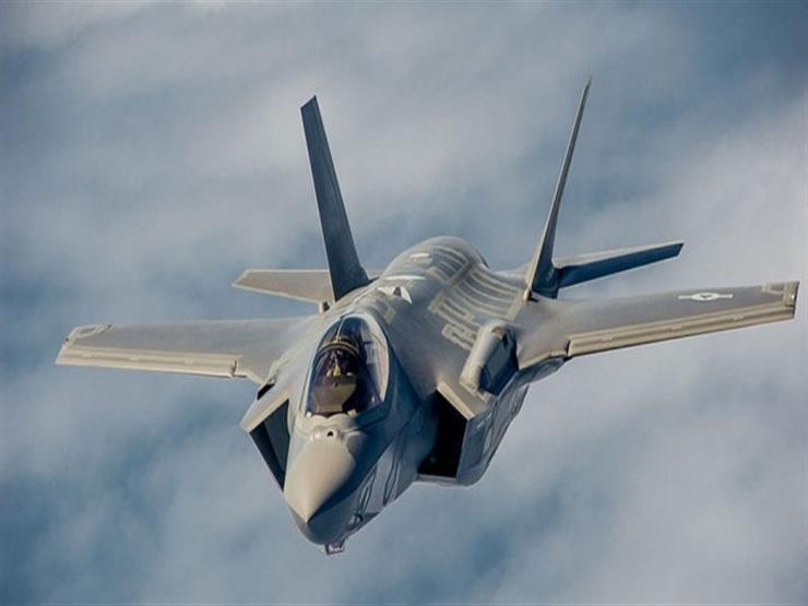 روسيا مستعدة لتزويد تركيا بطائرات مقاتلة بعد استبعادها من برنامج مقاتلات إف-35 الأمريكية