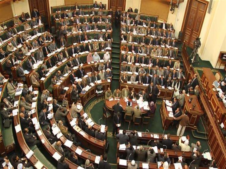 ننشر مشروع قانون لزيادة المعاشات بنسبة 15%...مصراوى